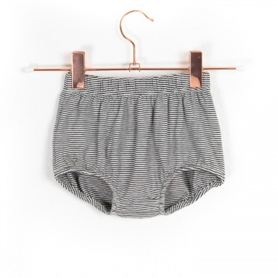 Sevilla Bloomers / Babybloomers striped