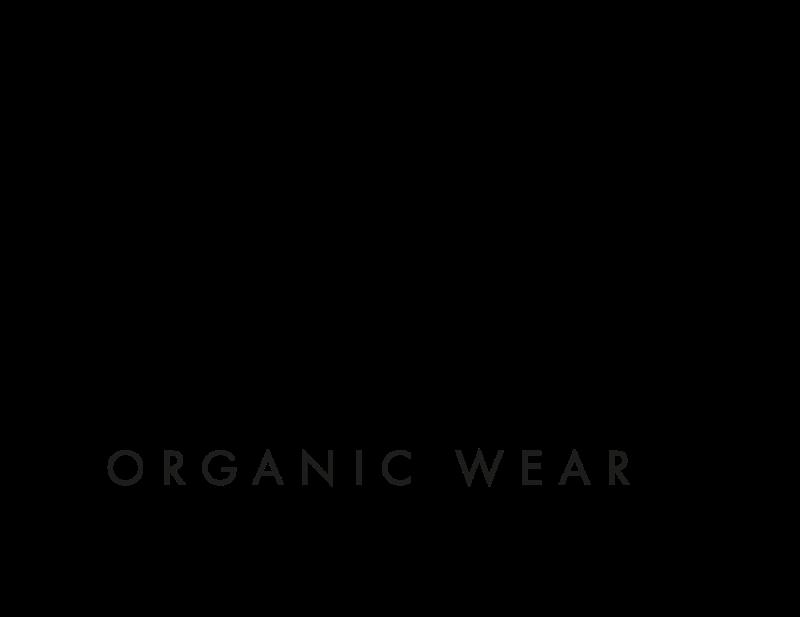 frankie & lou organic wear