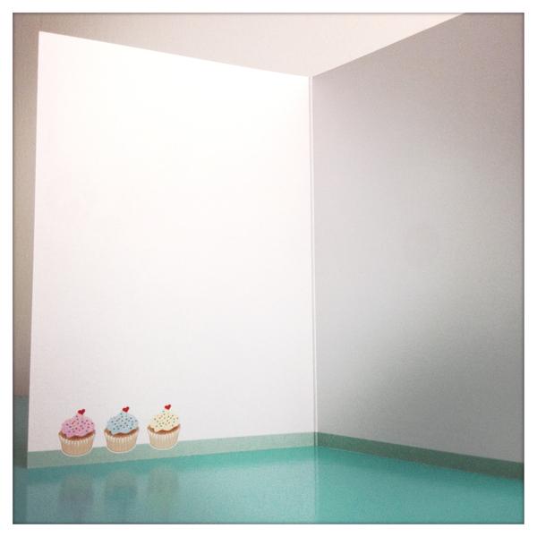 Grußkarte Panda & Koala Geburtstagskarte 3