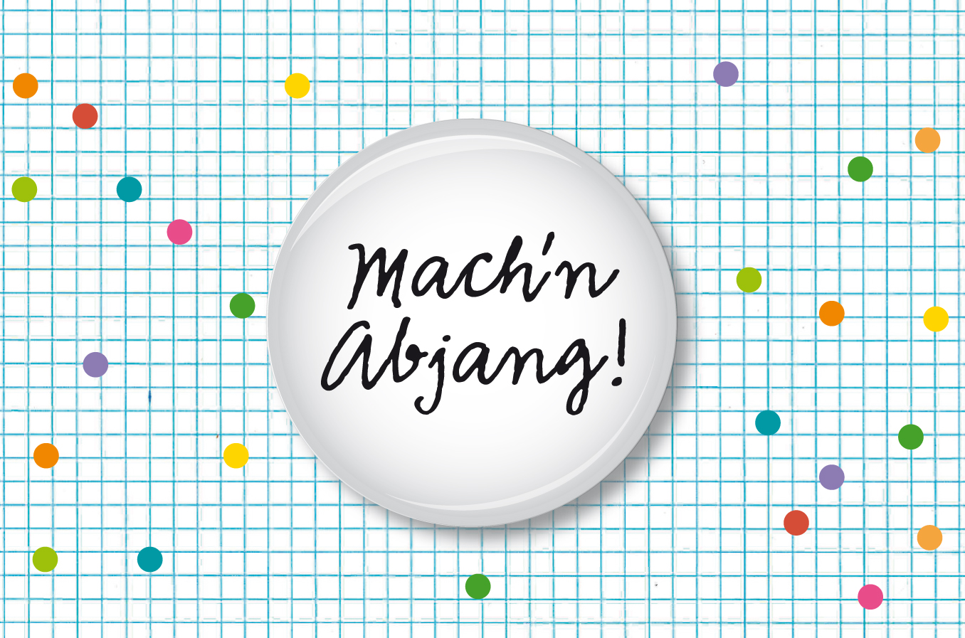 Button Mach n Abjang - 1