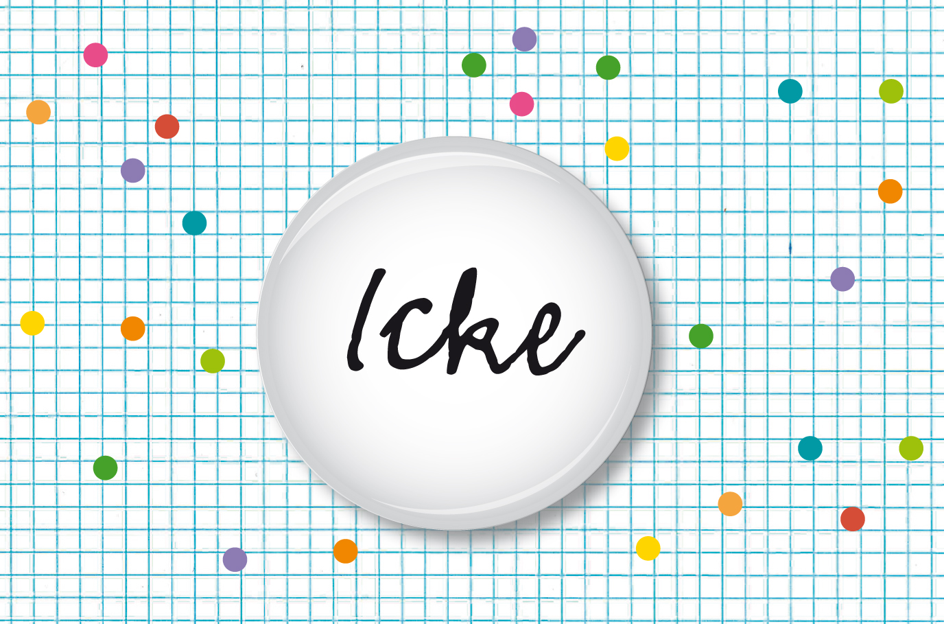 Button Icke - 1