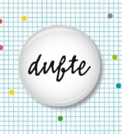 Button dufte