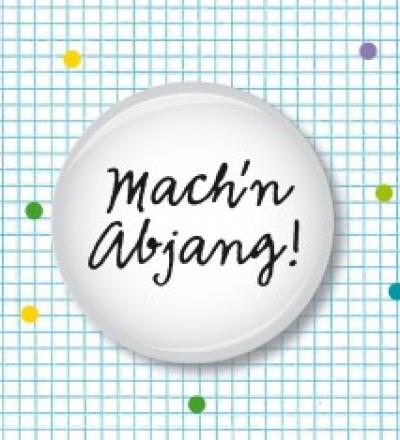Button Machn Abjang
