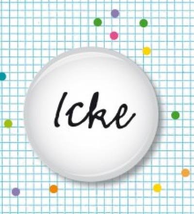 Button Icke