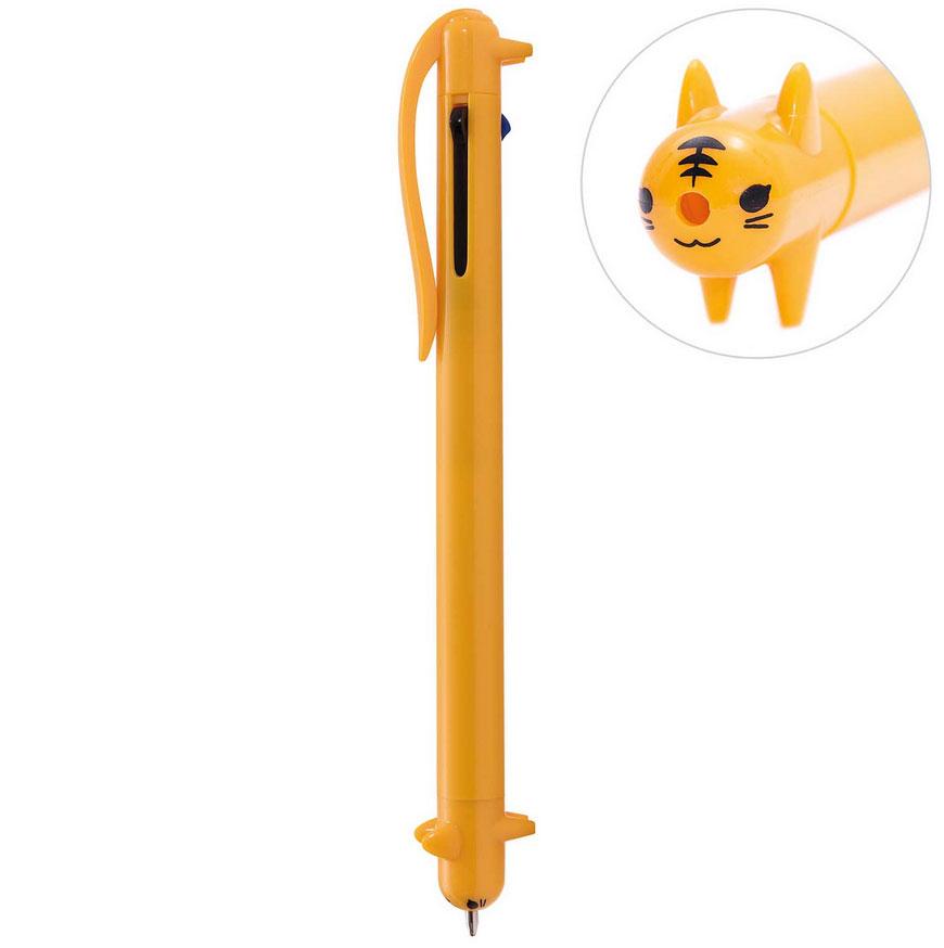 Kugelschreiber Tiger 2