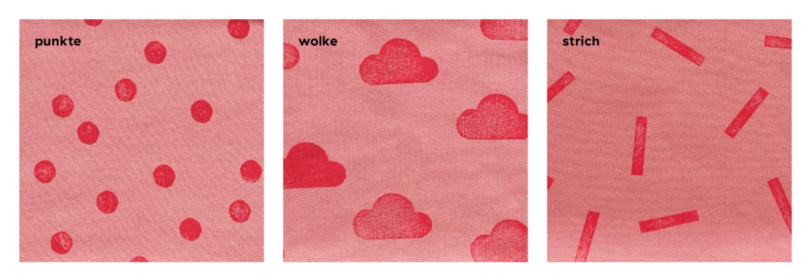 Schultüte Soft | rosa 2