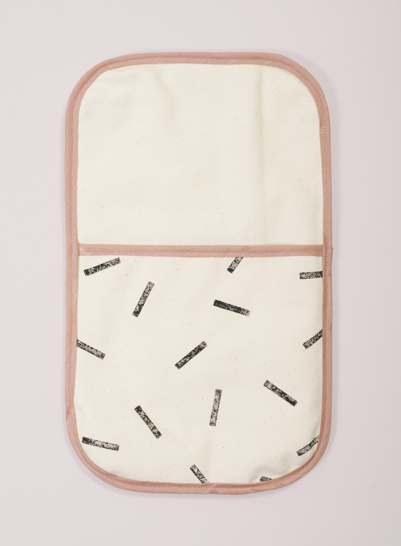 Puppenschlafsack | klein 2