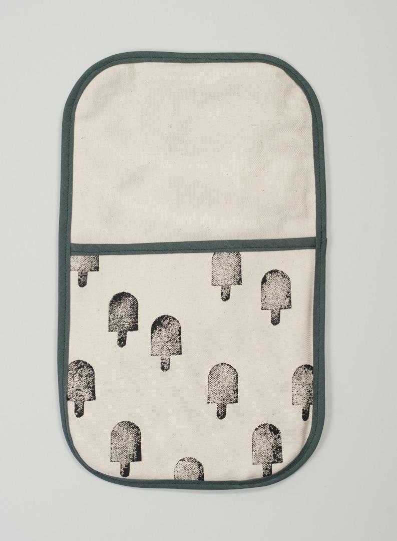 Puppenschlafsack | klein 3