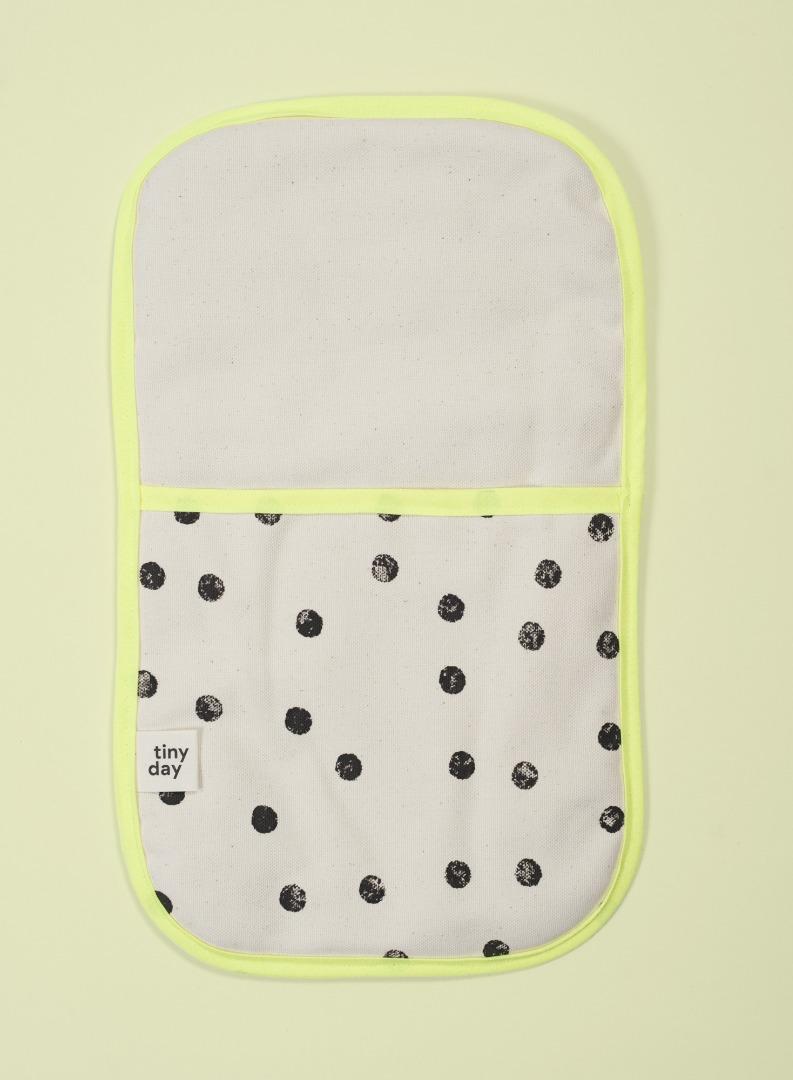 Puppenschlafsack | klein - 4