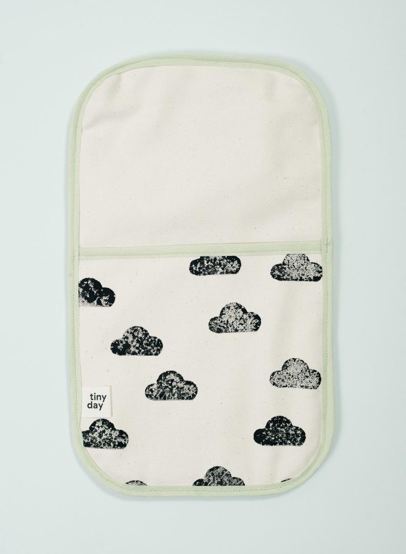 Puppenschlafsack | klein 5