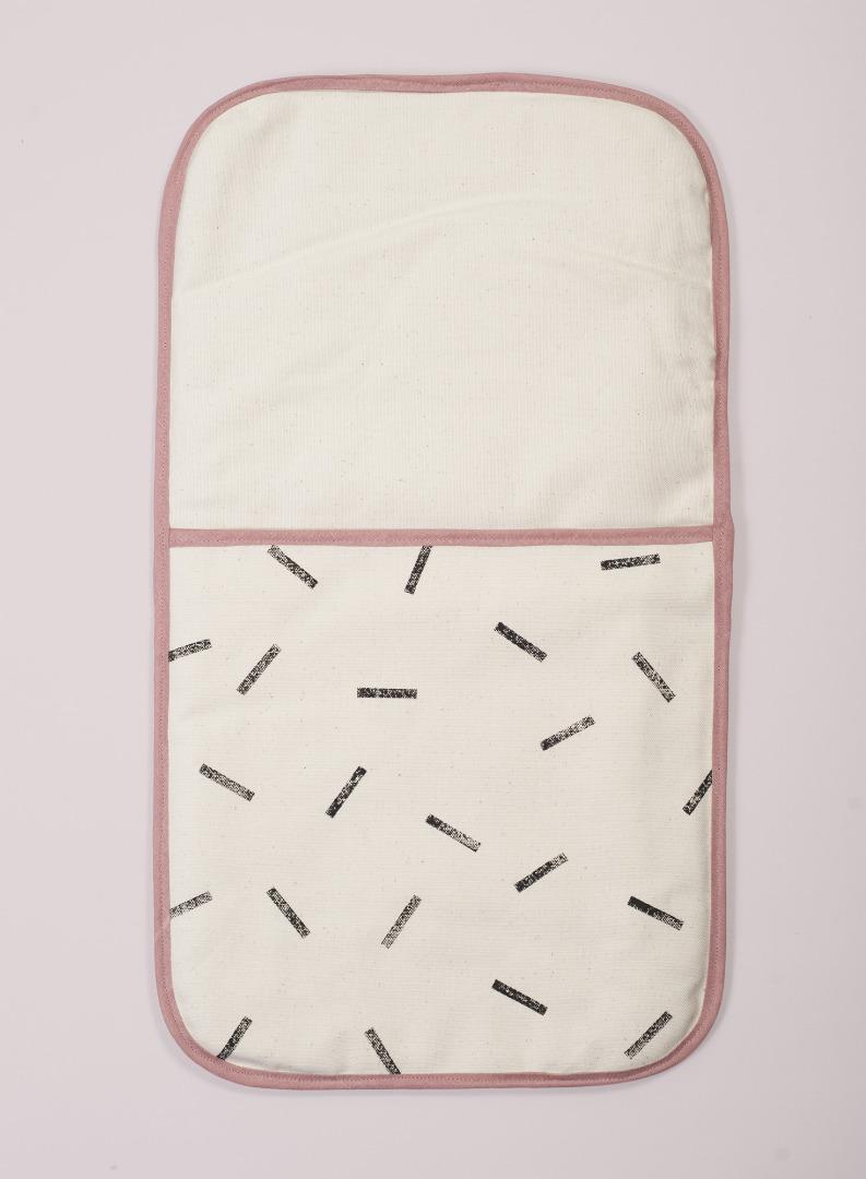 Puppenschlafsack | groß - 2