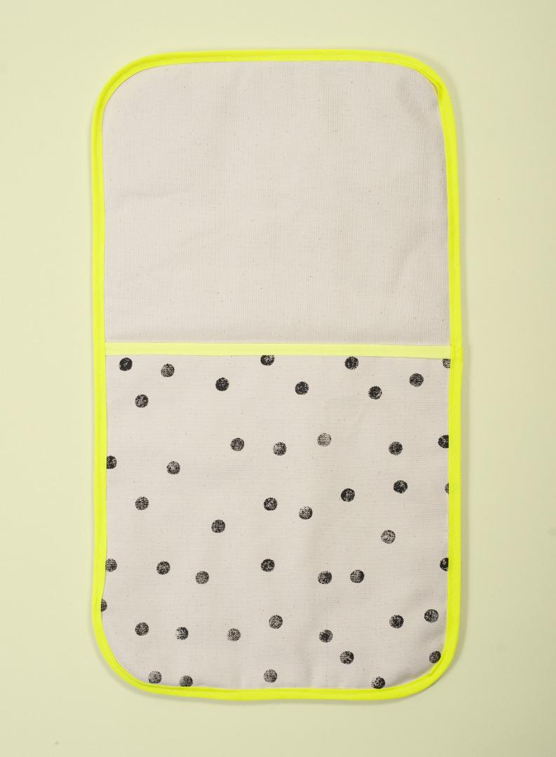 Puppenschlafsack | groß 3