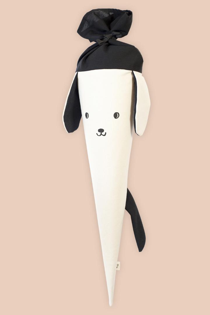 Schultüte | HUGO der Hund