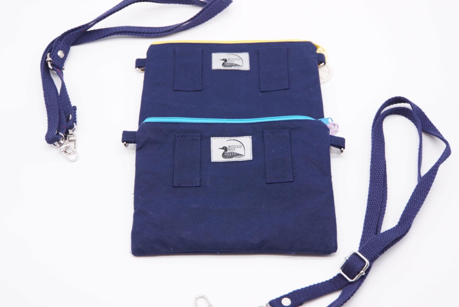 Sidebag SWALLOW 2