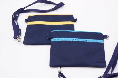 Sidebag SWALLOW