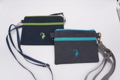 Sidebag SWALLOW Steinbock