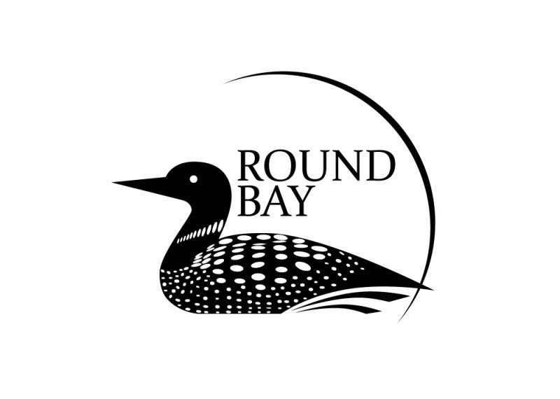 Roundbay Shop