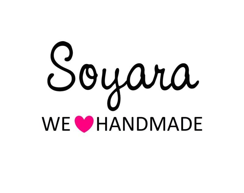 Manufaktur Soyara