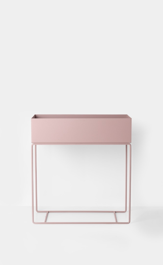 PLANTBOX Rose - ferm LIVING