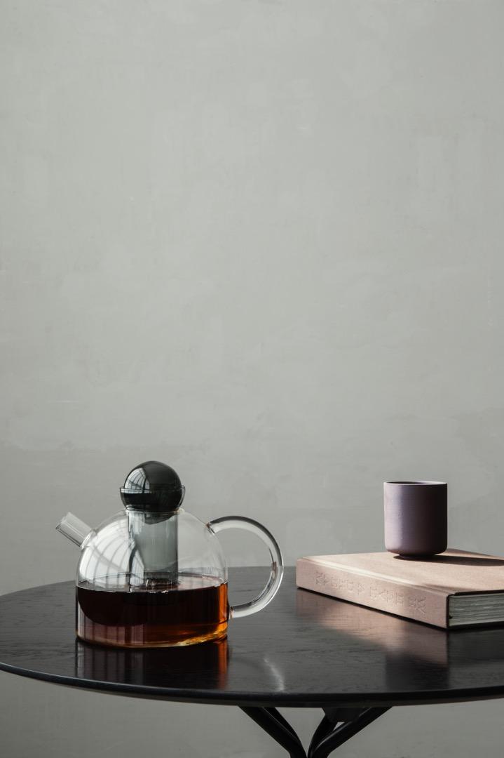 Still Teapot von ferm LIVING 5