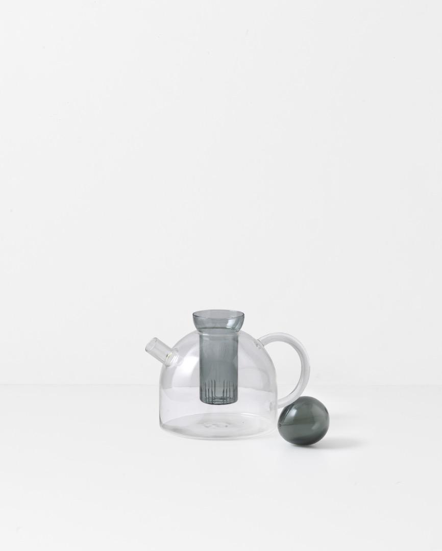 Still Teapot von ferm LIVING 4