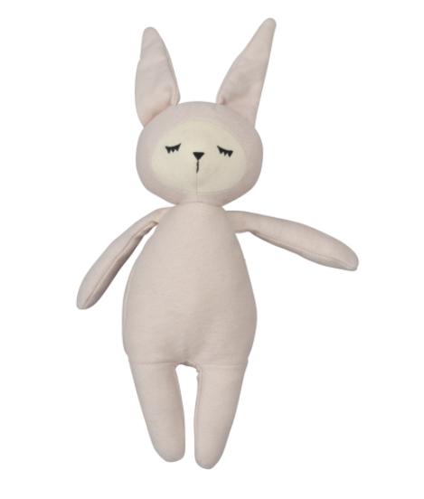 Stofftier Bunny Buddy von Fabelab