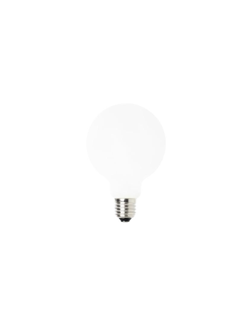 Opal LED 4W Leuchtmittel von ferm