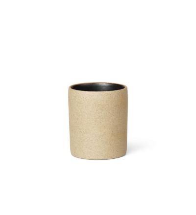 Bon Accessories Petite Cup von ferm