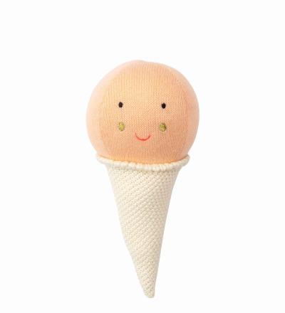 BABY RASSEL ICE CREAM von Meri Meri - Meri Meri
