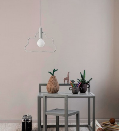 SMALL PEAR BRAIDED STORAGE von ferm LIVING - ferm LIVING