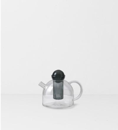 Still Teapot von ferm LIVING ferm