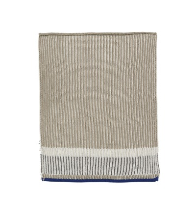 KNITTED DISH CLOTHS - FERM LIVING