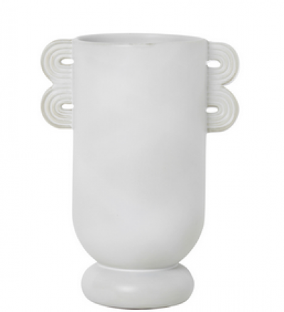 Muse Vase ANIA von ferm LIVING