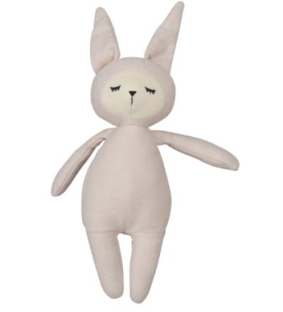 Stofftier Bunny Buddy von Fabelab Fabelab