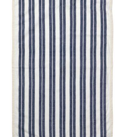 Geschirrtuch Hale Yarn-Dyed Tea Towels Towel