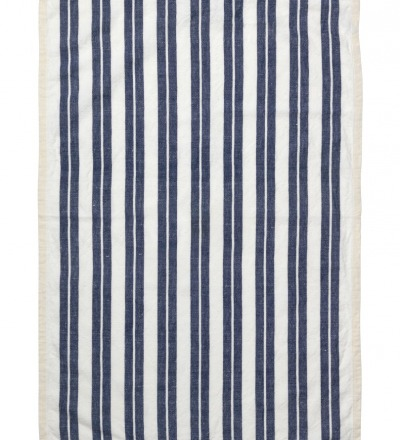 Geschirrtuch Hale Yarn-Dyed Tea Towels Towel