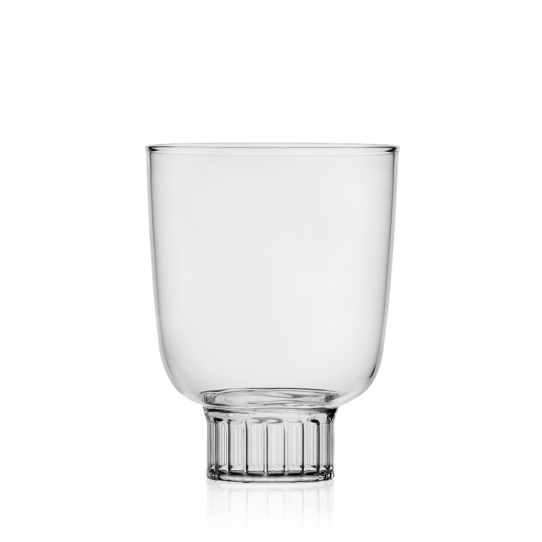 Liberta - Glasserie in drei Größen