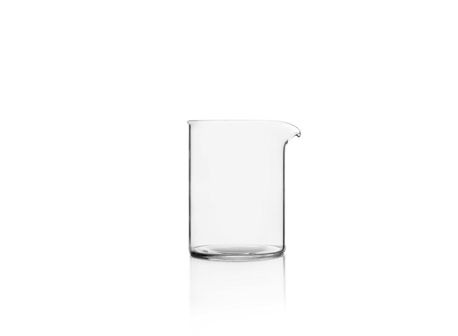 Piuma - Milchkännchen