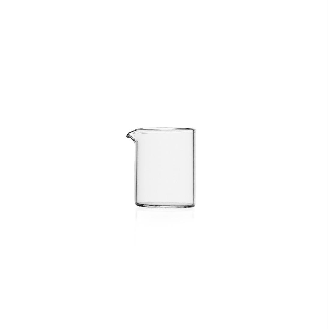 Piuma - Milchkännchen 2