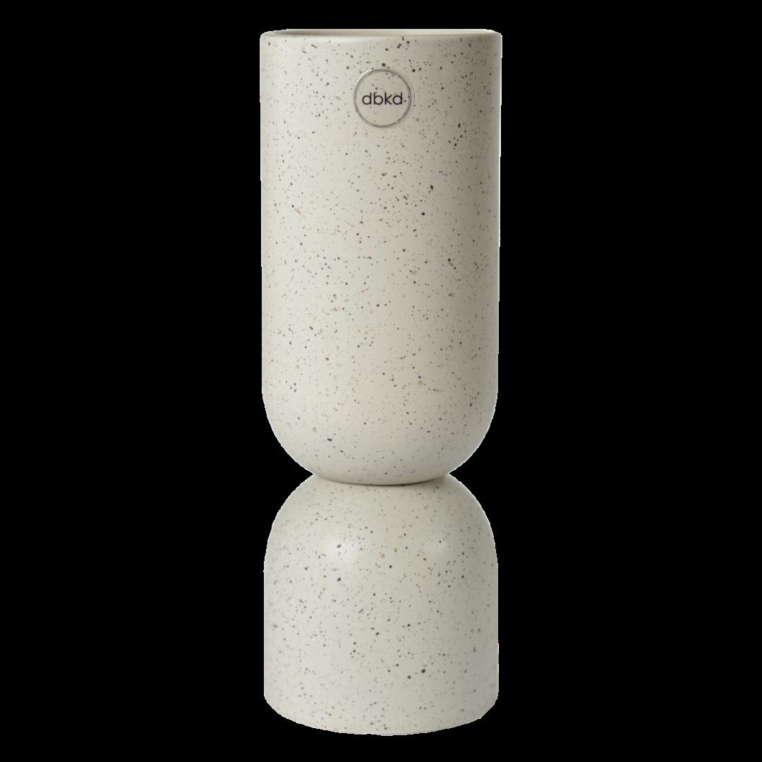 Post Vase 3