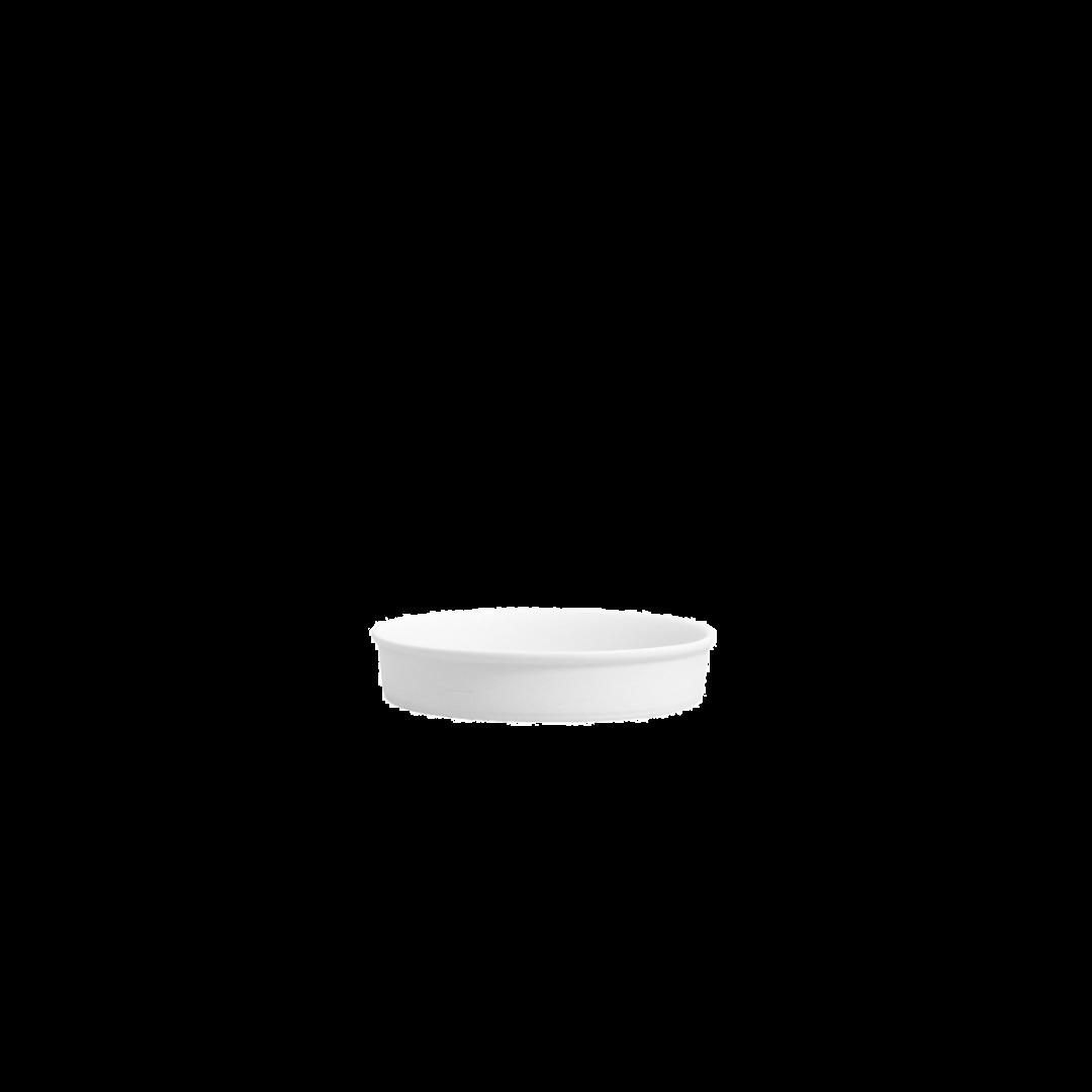 Mini Tablett Drev