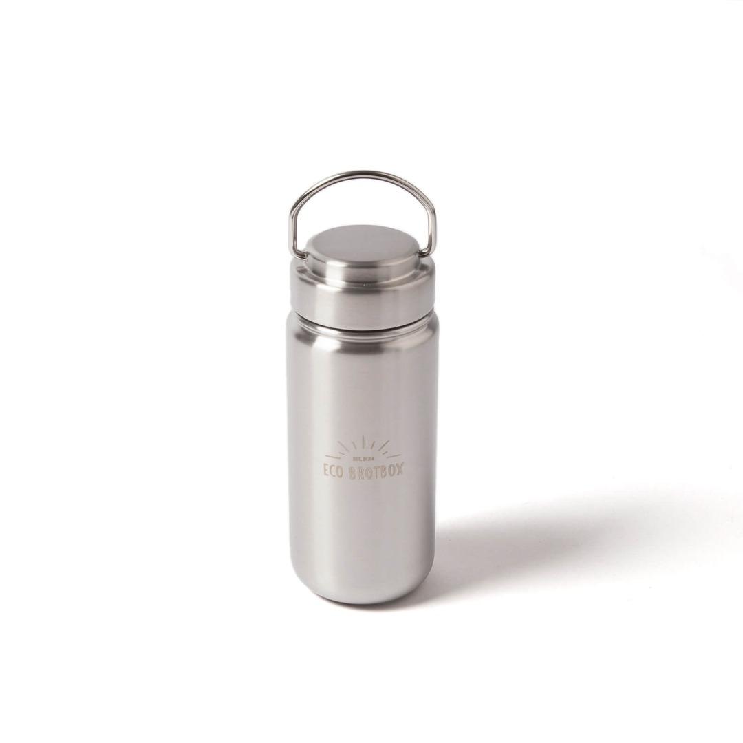 ECO Trinkflasche CHI2 05 L