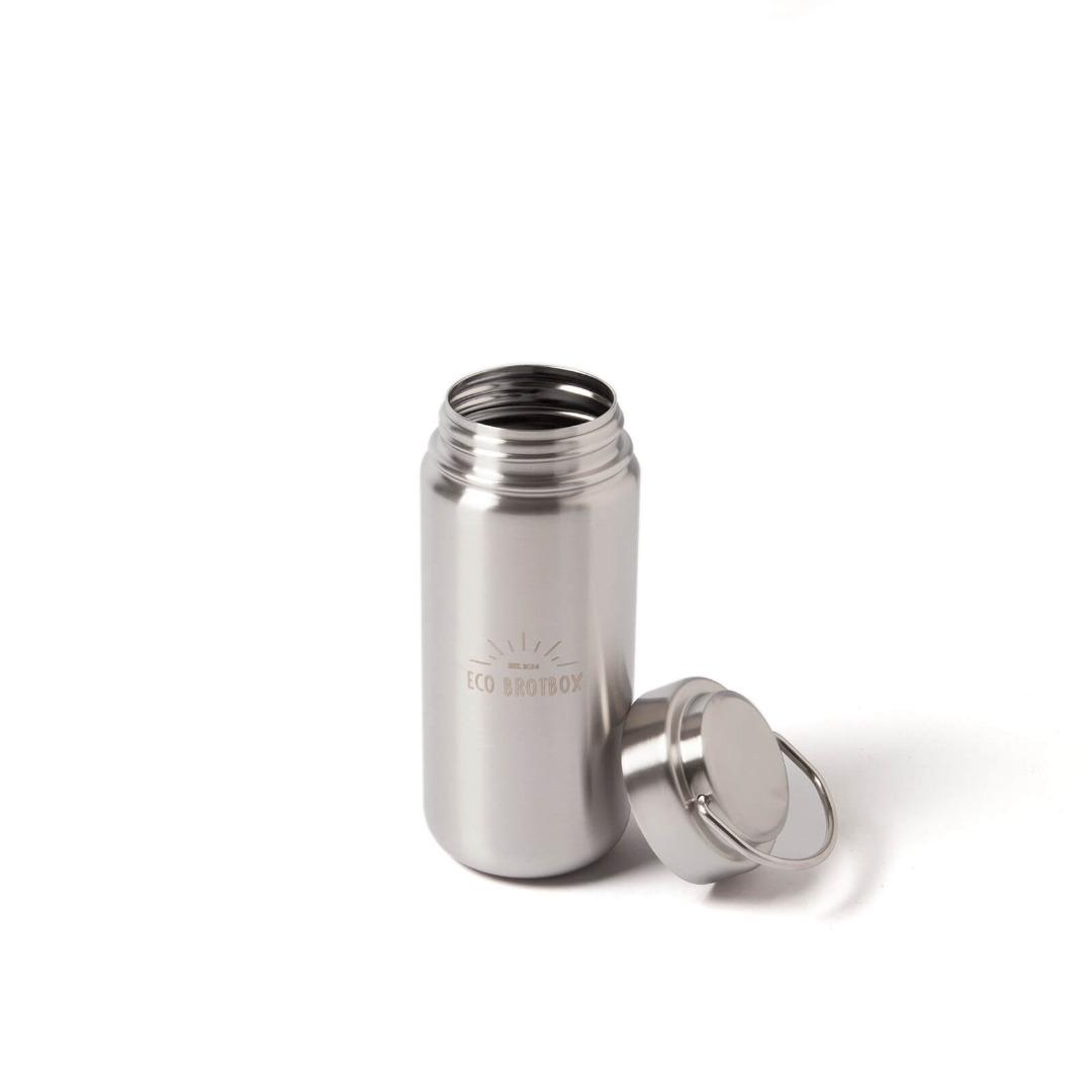 ECO Trinkflasche CHI2 05 L 2