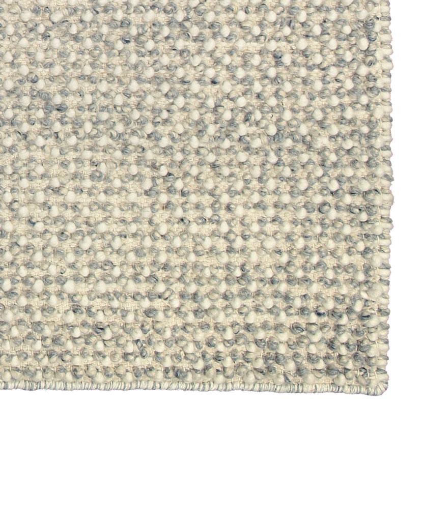 Teppich Keto Grau 4