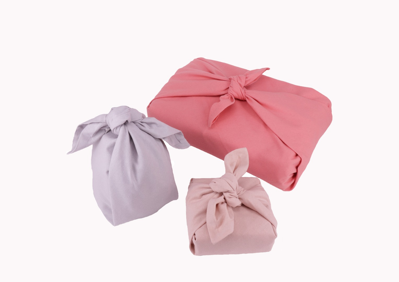 Gift Wrapping Floral 2