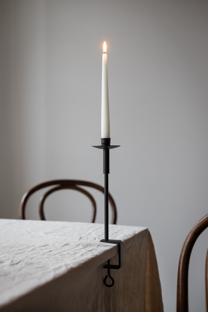 Kerzenhalter Tving 2