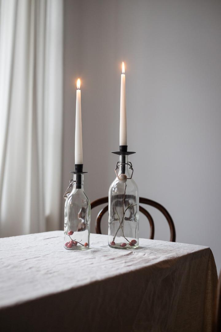 Kerzenhalter Tving 3