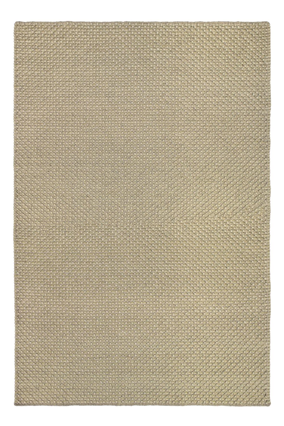 Teppich Keto beige 3
