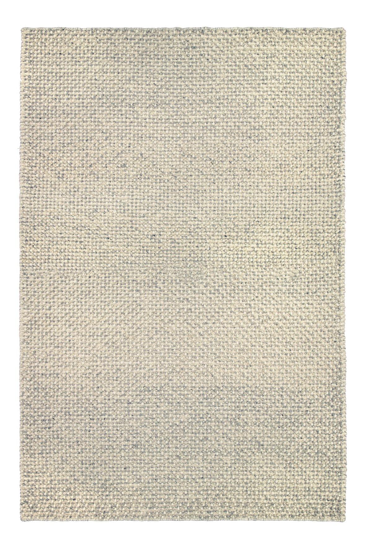 Teppich Keto Grau 3