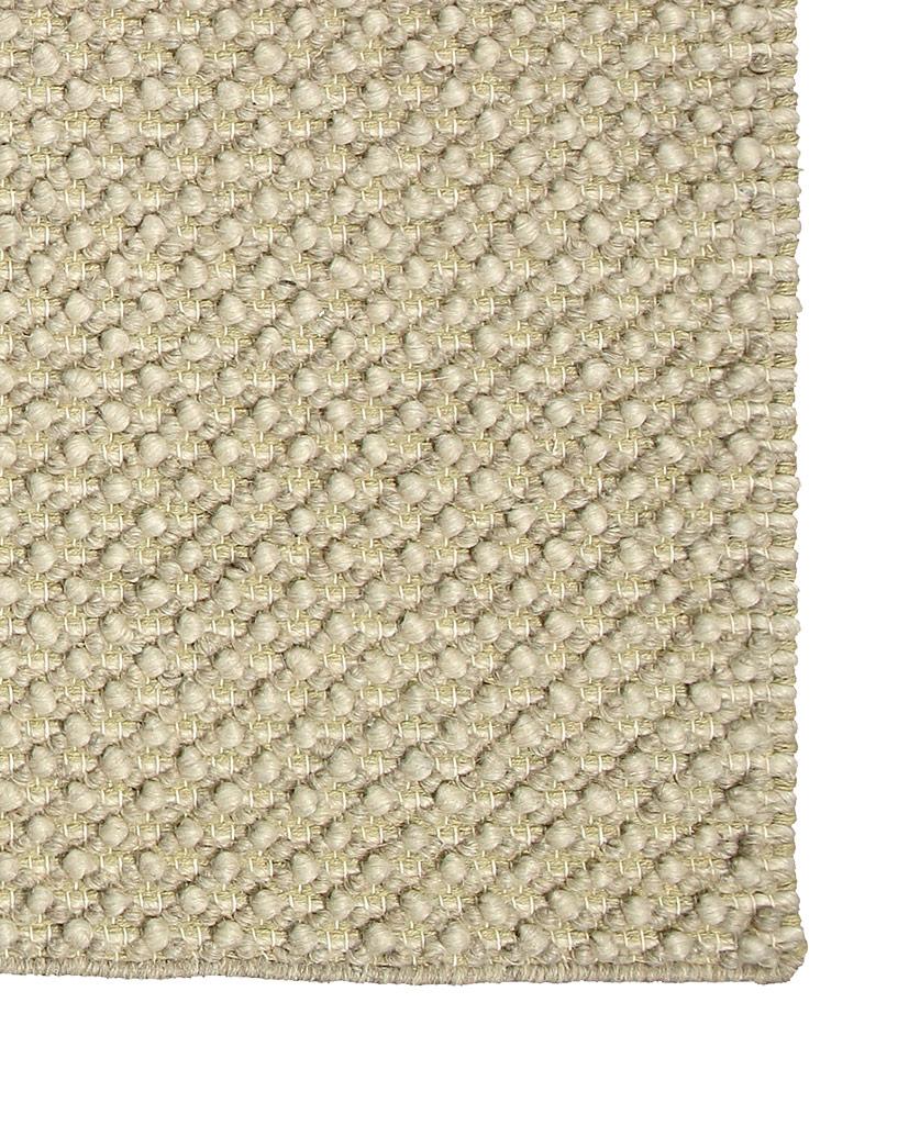 Teppich Keto beige 4